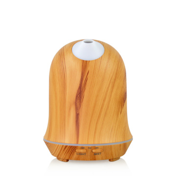 Ultrasonic Humidifier Amazon Astràilia Aroma Oil Diffuser