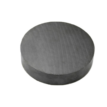 Ferrite Disc Magnets for Sale