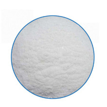 Potassium perchlorate with best price