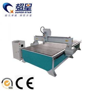 Type3 software for cnc router machine