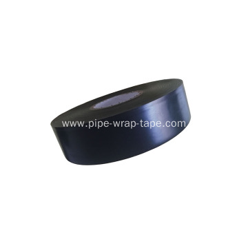 Pipeline Anti-Corrosion Inner tape