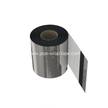 Supply for Aluminum Flashing Tape Aluminum Foil Butyl Cold Pipe Wrap Tape export to New Zealand Exporter