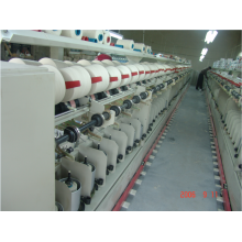 Low Cost for Staple Fiber Twister Precision Short Fiber Two-for-one Twister Machine export to Uruguay Suppliers