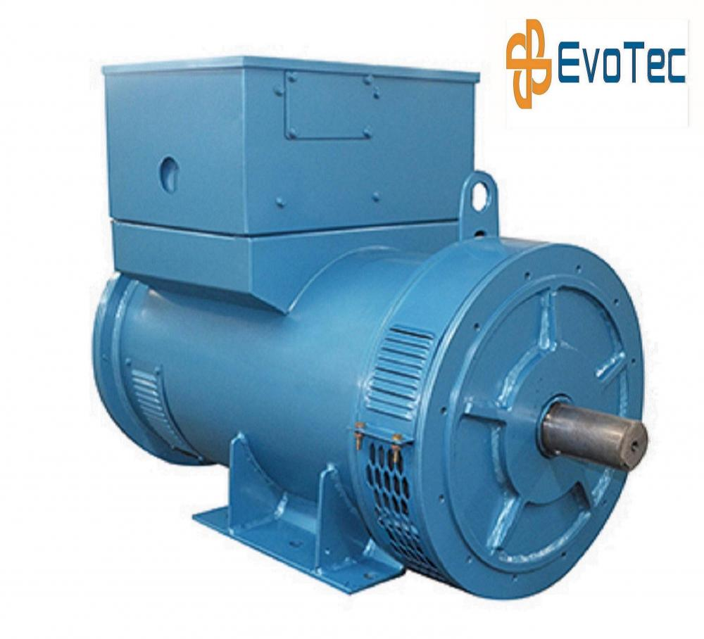 16kw Marine Lower Voltage Generator