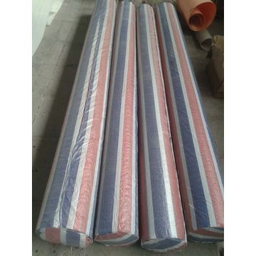 Polyester Spiral Dryer Fabric for Paper Machine