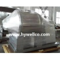 Agrochemical Mixing Machine and Blending Machine