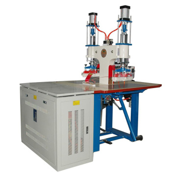 5KW PVC Stretch ceiling film welding machine