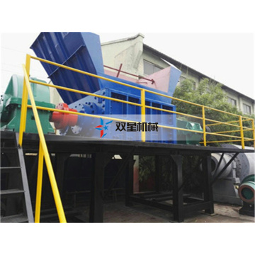 mobile crushing plants Equipment for sale