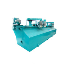 High Quality Flotation Machine Mining Equipment