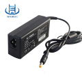 Laptop AC Adapter Charger For HP 18.5v