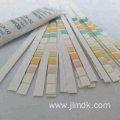 Medicon clinic urine test strips medical strip