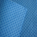 Needle Punched Non Slip Polyester Felt