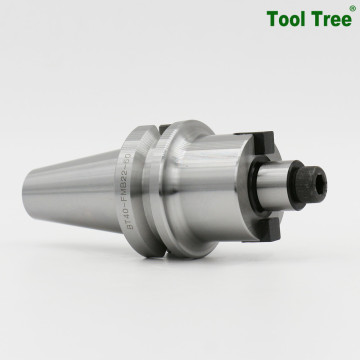 high+quality+cnc+parts+BT+FMB+tool+holder