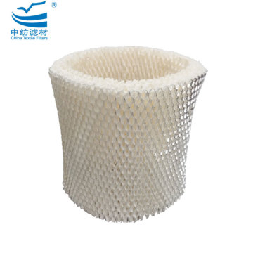 Hot Selling for Supply Humidifier Filters,Replacement Humidifier Filter,Humidifier Wick Filter of High Quality UFH65C Holmes HWF65 Humidifier filter supply to Netherlands Manufacturer
