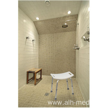 Shower Chair No Back