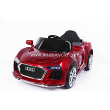 Rechargeable Battery Kid Cars