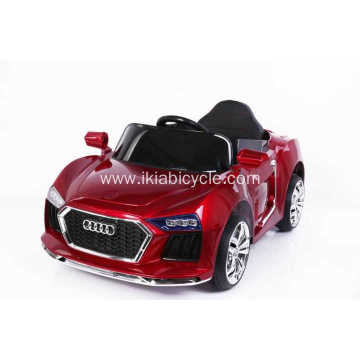 Baby Toy Vehicle Kids Electric Car
