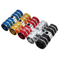 Bicycles Rear Stunt Foot Peg