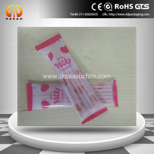 barrier film coated PET film