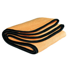 Best Car Wash Microfiber Towels For Cars
