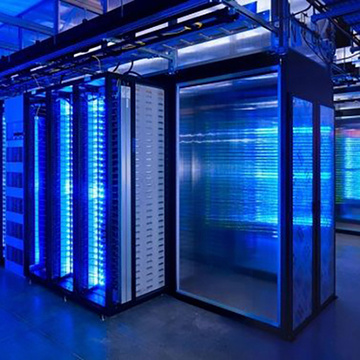 Cooling Dissipate Heat Liquid Solution for Data Center