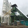 60 Concrete Batching Plants