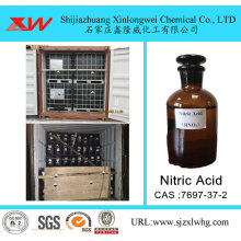 Special for Chemical Treatment Of Sand Excavation Nitric Acid 68 Price export to Poland Importers