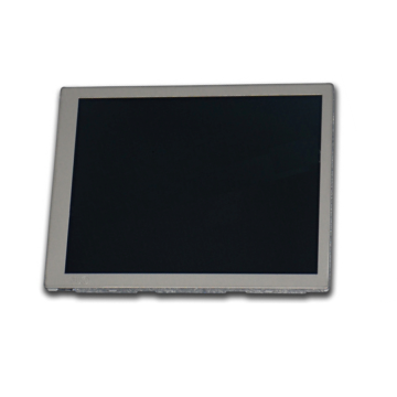 G065VN01 V.2 AUO 6.5 inch LVDS TFT Display