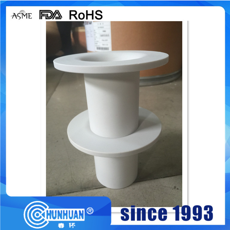 Customerized PTFE Parts