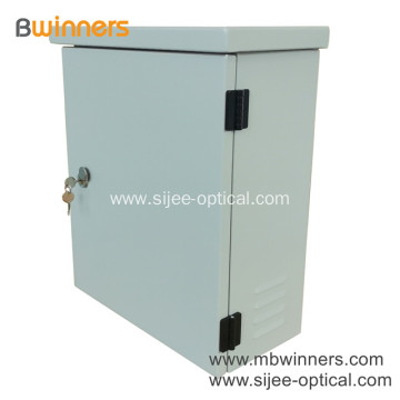 Metal Enclosure Ip65 Metal Enclosure Mcb Electrical Distribution Box
