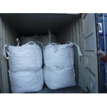 China for Potassium Water Glass High Quality Potassium Silicate supply to United States Factories