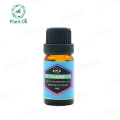 Wholesale Natural Ylang Ylang Essential Oil