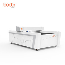 Ordinary Discount Best price for Wood Laser Cutting Machine Bodor laser metal and nonmetal cutting machine supply to Serbia Exporter