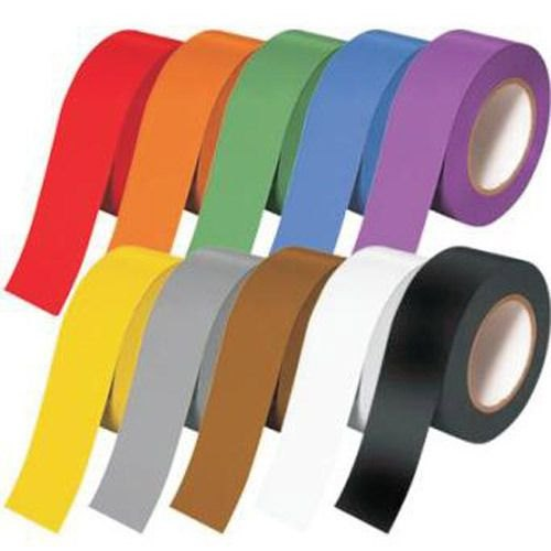 colour-adhesive-tape-500x500