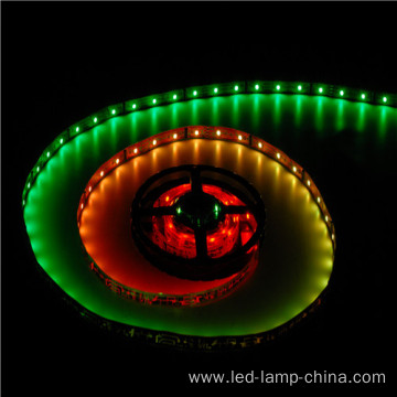 24V Waterproof IP65 LED Strip SMD3528 LED Strip Light