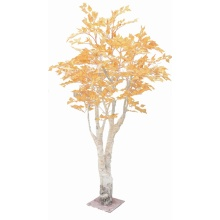 Outdoor Artificial Brich Tree