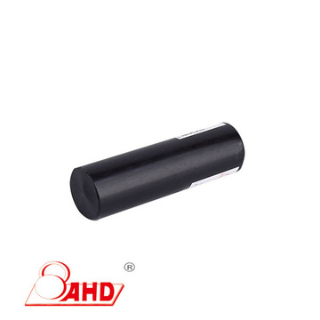 HDPE Rod With Factory Price
