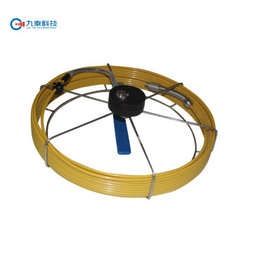 "10"" monitor waterproof video pipeline inspection system"