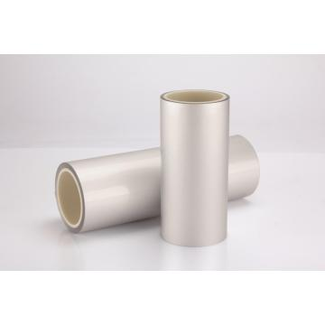 152um Aluminum Laminated Film for Lithium-ion Battery