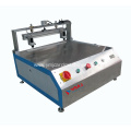 Smart Card PVC location Spot Welding Positioning Machine
