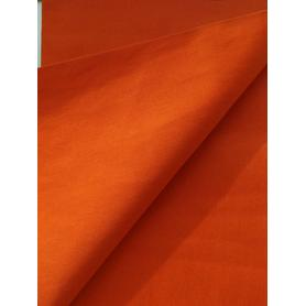 Cotton Nylon Fire Retardant Arc Proof  Fabric