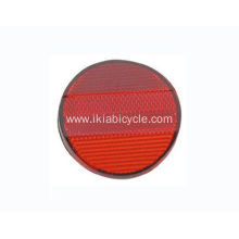 Rear Fender Bicycle Reflectors