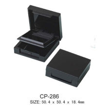 Square Cosmetic Compact CP-286