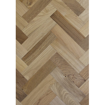 12mm Solid Parquet  Flooring