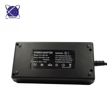 5V 30A 150W AC DC Power Supply