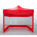 New commercial party tent car tent