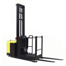 500 kg cherry picker forklift order picker forklift