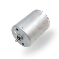 RF370 24mm diameter 12v 7000rpm dc motor