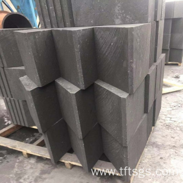 Carbon molded graphite block/ blocks for blast furnace