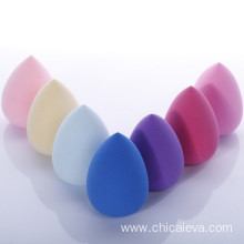 Latex-free Eco-friendly Makeup Sponge Beauty Powder Puff